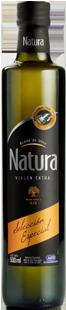 Aceite de Oliva Selección Natura