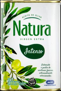 Aceite de Oliva Natura Intenso
