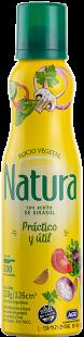 Rocío Vegetal Natura