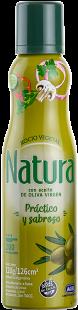 Rocío Vegetal Oliva Natura